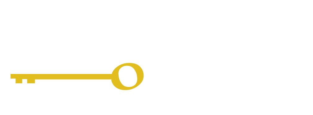 Carolina Home Real Estate